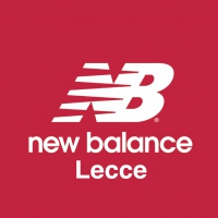 New Balance Only Store
